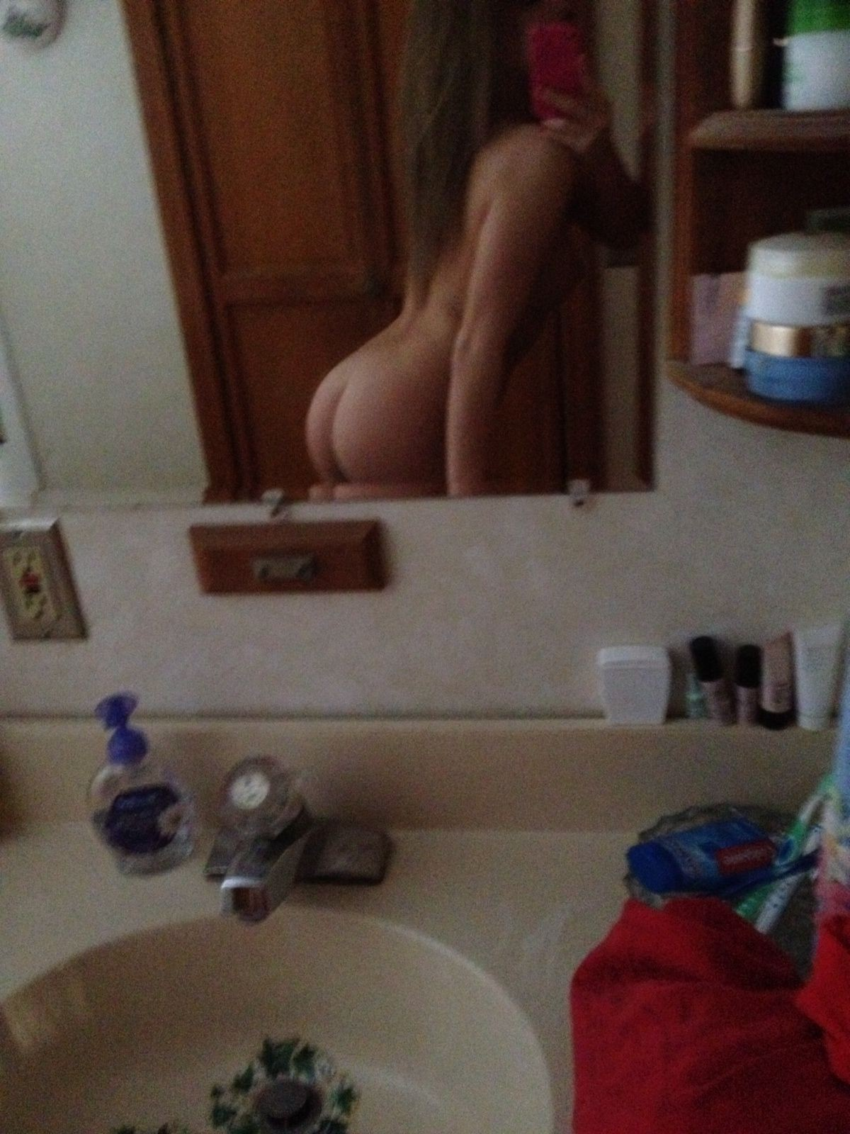 Ashley-Pac-Leaked-Fappening-11-thefappening.us