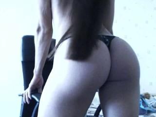 Miss Iron Bum Bakhar Nabieva Nude Photos Leaked
