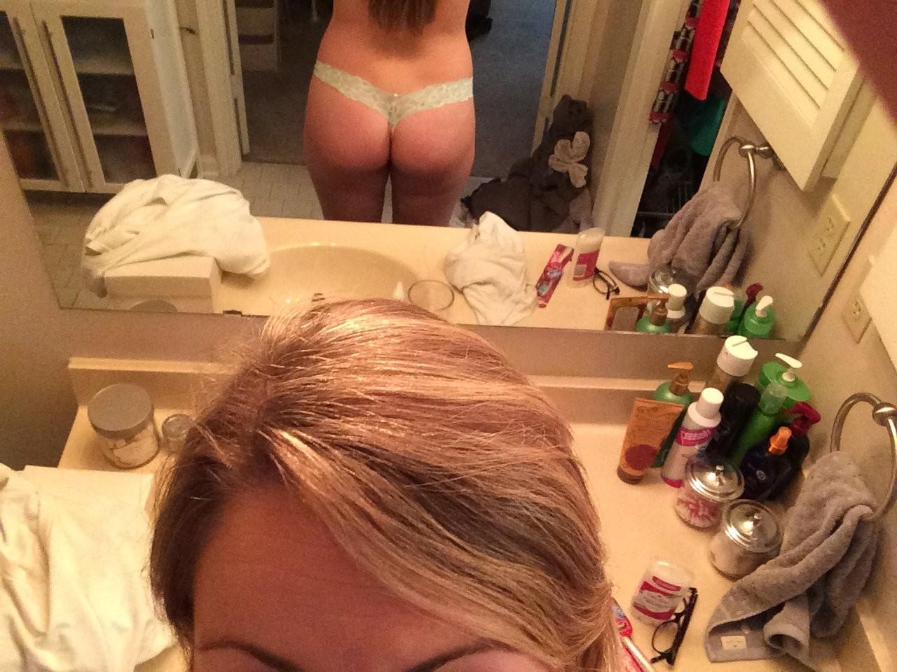 Nicola Peltz Nude Photos Leaked The Fappening