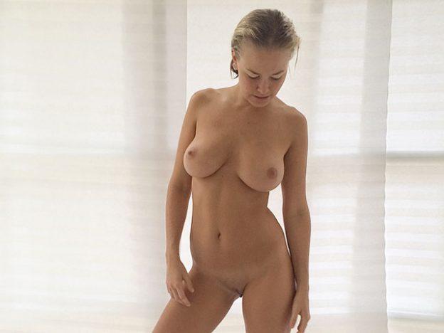 Lara Worthington Bingle Leaked Nude The Fappening