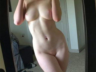 Gamer and Vlogger Abigale Mandler Leaked Nudes and Blowjob VIDEO