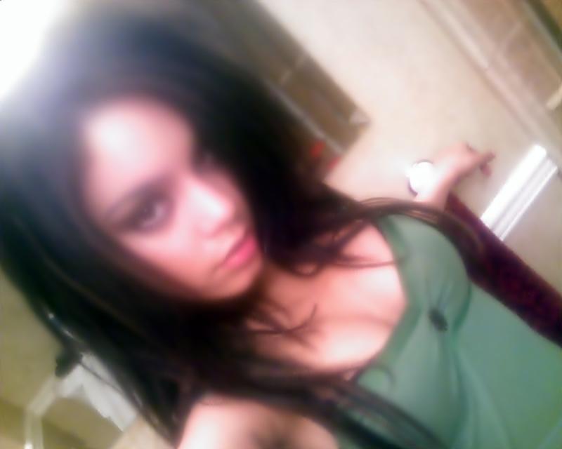 Vanessa Hudgens Leaked Nudes