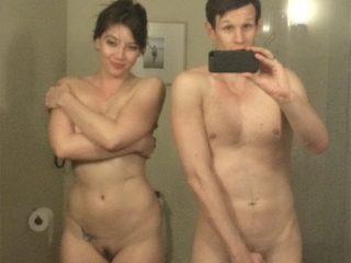Daisy Lowe Nude Bondage Photos Leaked