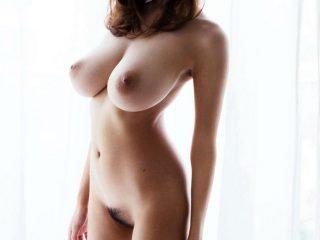 JAV Idol Shion Utsunomiya Nude Photos