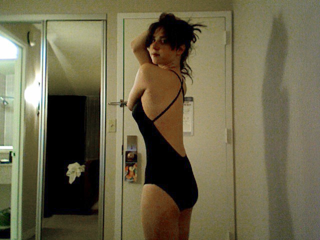 Zoe Kazan Nude Photos Leaked The Fappening