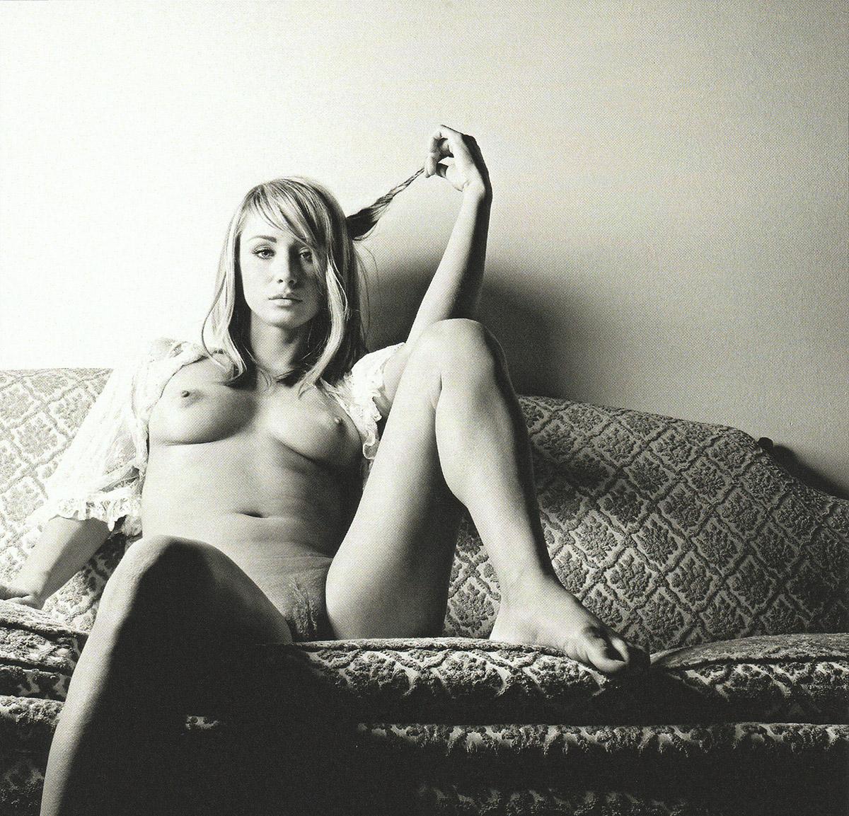Sara Underwood Nude Photos The Fappening