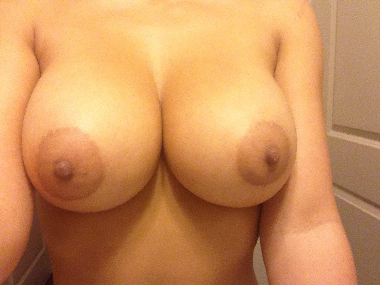 Love nude india India Westbrooks