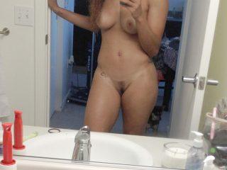 Basketball Player Alysha Clark Nude Photos and Sex Tape Leaked