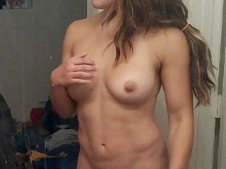 Ex-UFC Champion Miesha Tate Leaked Nude Photos