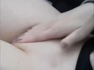 Bella Thorne OnlyFans Masturbation Video Leaked